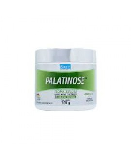 Palatinose Stem Pharmaceutical - 300gr
