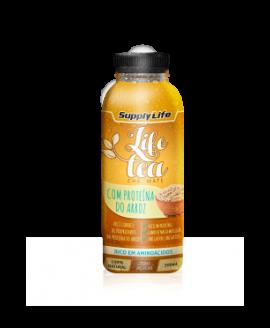 Life Tea Supply Life Arroz - 300ml
