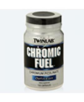 Chromic Fuel Twinlab 100cp