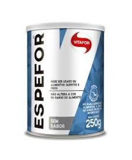 Espefor Vitafor - 250gr