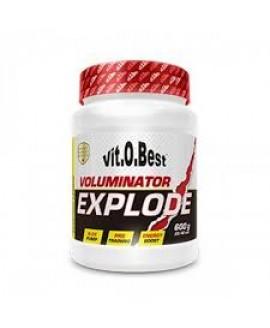 Voluminator Explode VitOBest - 2Lbs