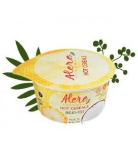 Hot Cereals – Abacaxi com Coco Alere Gourmet -
