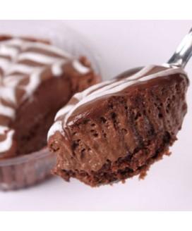 Torta Mousse Beladri - 100gr