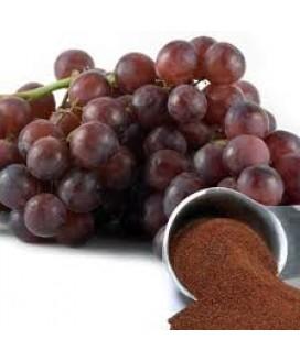 Farinha de Uva Cia Natural - 150gr