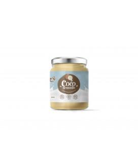Cocodensado Doce de Leite - 200ml