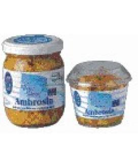 Ambrosia Diet Doce Amor - 220gr