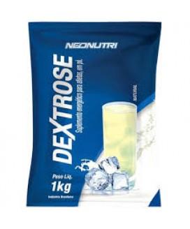 Dextrose Neonutri - 1Kg