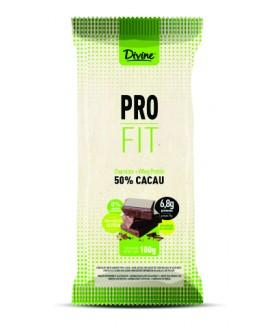 Chocolate ProFit Divine – 100gr