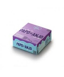 Papo de Anjo Diet Doce Amor - 220gr