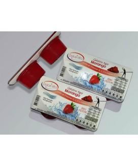 Gelatina Dolce Vita Agar-Agar - 2 pack