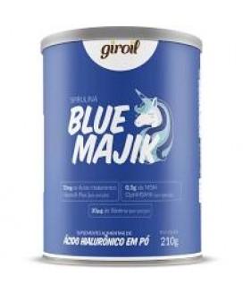 Blue Majik Giroil - 210gr