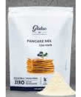 Pancake Mix Low Carb Glulac - 200g