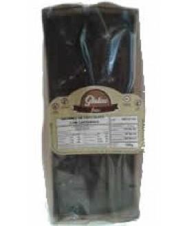 Brownie Glulac - 250gr
