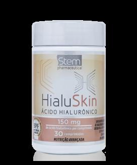 HialuSkin Stem Pharmaceutical 150mg - 30cp