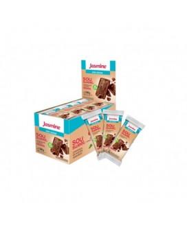 Biscoito Sou Sweet Jasmine - 30gr