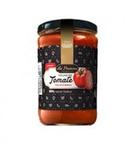 Molho Tomate La Pianezza - 300gr