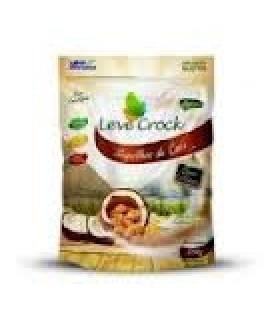 Biscoito Sequilho Leve Crock - 150gr