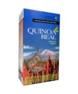 Quinoa em Flocos Mundo da Quinoa
