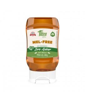 Mel-Free Mrs. Taste Green - 280ml