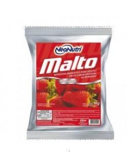 Maltodextrina Peter Food - 1 Kg