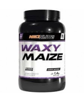 Waxy Maize Neo Nutri