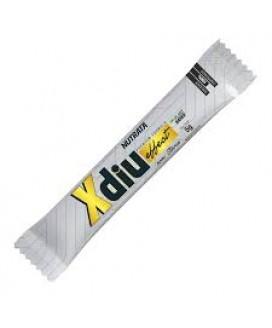 X-Diu Nutrata - 200g - Stick de 5g