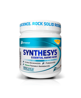 Synthesys Performance Nutrition