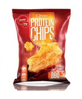 Quest Protein Chip - Quest Nutrition - 32gr