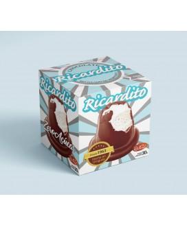Ricardito Zero Açúcar - 30gr