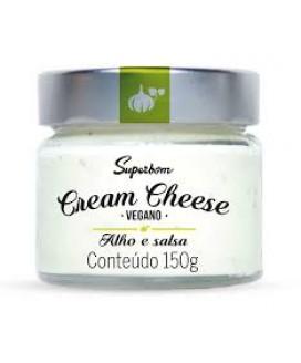 Cream Cheese Superbom - 150gr