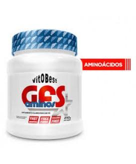 GFS Aminos Powder VitoBest- 250gr