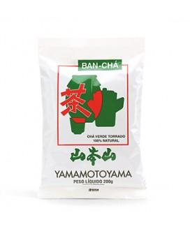 Ban-chá Yamamotoyama - 200gr