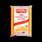 Farinha Sem Glúten Aminna - 500gr