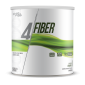4 Fiber Chá Mais - 200gr