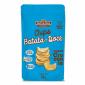 Chips de Batata Doce Da Colonia - 50gr