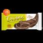 Chocolate Zero 50% cacau Divine - 130gr