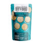 Cracker de Arroz Natural Fit Food - 75gr