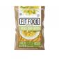 Massa de Milho Fusili Fit Food - 500gr