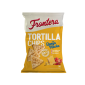 Tortilla Chip Frontera -38gr