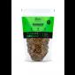 Mix Salgado de Nuts e Sementes Glulac - 230g