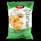 Chip Lentilha Inspire Alimentos - 35gr