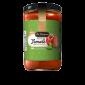 Molho de Tomate com Manjericão La Pianezza - 100ml