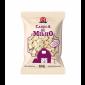Canjica de Milho com Açúcar Orgânico Okoshi - 50gr