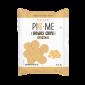 Homus Chips Original Pic-Me - 30gr