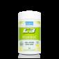 Vitamina C3 Stem Pharmaceutical Mastigável -780mg - 30cp