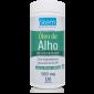 Óleo de Alho Desodorizado Stem Pharmaceutical 500mg - 120cp