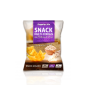 Snack Multicereais Supply Life - 30gr