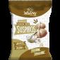 Suspiros Protein Fit WheyViv – 25g